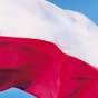 В Польше учатся 40 тысяч украинских студентов
