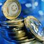 Инвестиции нерезидентов в украинские ОВГЗ выросли в 8 раз — Минфин