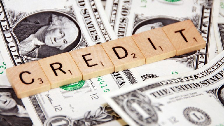 Рекомендации касательно получения кредитов в Украине