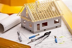 Сотни реализованных проектов ремонтно-строительной компанией: stroyhouse.od.ua