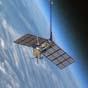 SpaceX потерял три спутника космического интернета