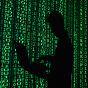 Штаты потеряли 45 миллиардов из-за кибератак в 2018 году