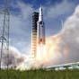 SpaceX снизила стоимость полета на Falcon 9