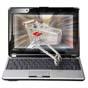 В Prozorro появился первый государственный онлайн-магазин