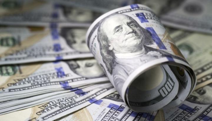Вывод валюты с Payoneer на карту украинского банка