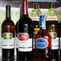 Где в Украине самый дорогой алкоголь