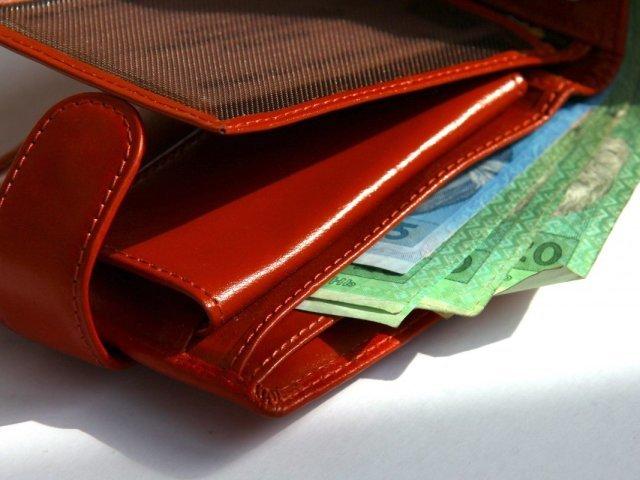 Экспресс кредиты в Украине выдают без справки о доходах