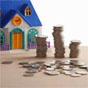 Рынок недвижимости оживится к октябрю, но и цены начнут расти — эксперт