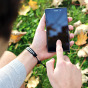 В Китае тестируют мобильное приложение, которое может заменить ID-карту