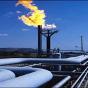 Украина импортировала газа на $1 млрд