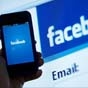 Facebook предоставит управление информацией о себе на сторонних ресурсах