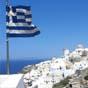Премьер Греции заявил о намерении Афин выплатить долг МВФ
