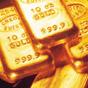 Золотовалютные резервы Украины максимально выросли
