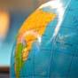 В ближайшее десятилетие изменения климата обойдутся миру $1,8 трлн