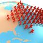 В 2020 году эксперты ожидают новой волны трудовой миграции