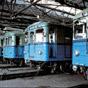 Для киевской подземки закупят около 50 новых вагонов за 50 млн евро