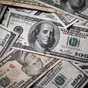 Межбанк: курс умеренно вырос