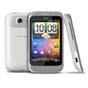 HTC выпустила доступный телефон для майнеров и геймеров (фото)