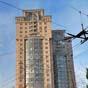 Стоимость строительных работ продолжила рост