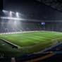 Фонд гарантирования повторно выставил на торги стадион «Черноморец»