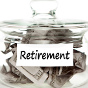 Украинцам изменили минимальный пенсионный возраст — решение КС