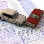 Кому из автомобилистов не нужно покупать страховой полис