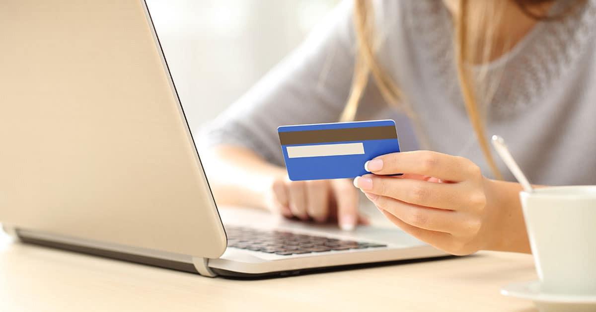 Где удастся получить онлайн кредит на карту в Украине или взять быстрый займ на карту онлайн
