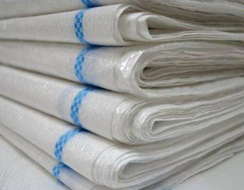 Мешки полипропиленовые по низким ценам