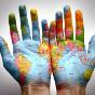 МИД планирует добиться свободного роуминга для украинских путешественников