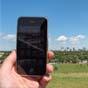 WhatsApp после обновления быстро разряжает аккумуляторы смартфонов