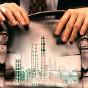 Правительство запретило приватизацию Николаевского бронетанкового завода