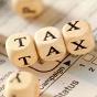 Предприятия в местах лишения свободы заплатили почти 100 млн грн налогов