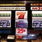 Правительство запретило нелегальные игровые автоматы