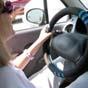Когда полицейский не имеет права требовать документы водителя