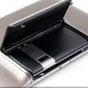 Назван ТОП-10 самых дорогих смартфонов