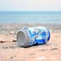 Названы неожиданные источники загрязнения океана пластиком