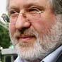 Коломойский: «Все знают, что национализация была несправедливой»