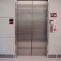 Теперь лифты будут проектировать в новом жилье от 4-х этажей