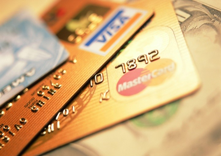 Как взять кредит на карту срочно и где взять займ на карту в Киеве