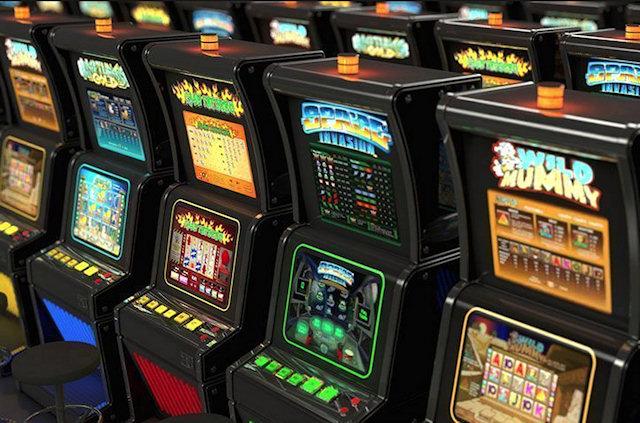 На виртуальном портале Gotslot обзор казино Вулкан Ориджинал
