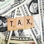 Налоговая реформа для ФЛП: Милованов назвал три главных принципа