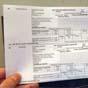 Гончарук поручил местным властям в январе и феврале еще уменьшить платежки за отопление