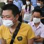 В сети появилось видео места, которое, вероятно, является источником появления китайского коронавируса (видео)