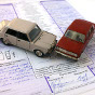 За несвоевременные страховые выплаты положена компенсация, - Верховный суд