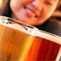 Стало известно, сколько денег украинцы тратят на алкоголь ежемесячно