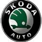 Сколько будет стоить кроссовер Skoda Kamiq (фото)