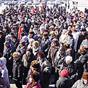 Дубилет против проведения переписи населения
