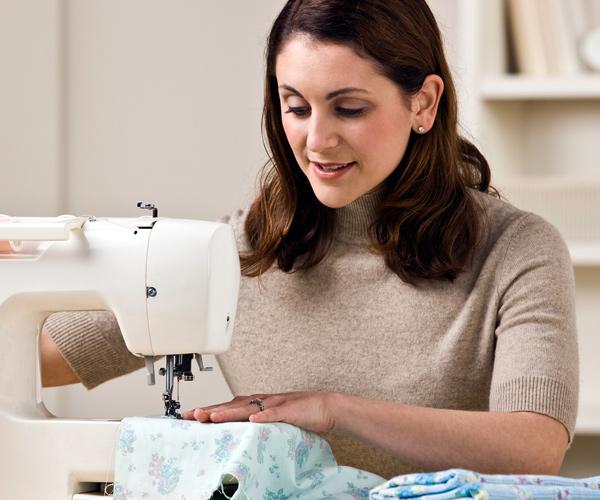 Швейное оборудование с выгодными условиями оплаты от интернет-магазина softorg.com.ua