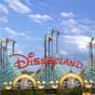 Disney подсчитал убытки из-за коронавируса