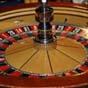 СБУ блокировала деятельность 33 незаконных онлайн-казино